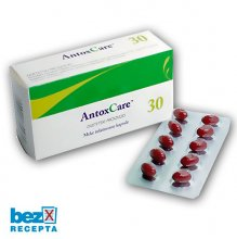 AntoxCare